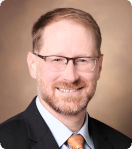 Jeffrey Neul